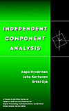 Independent Component Analysis (eBook)