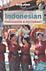 Indonesian Phrasebook & Dictionary