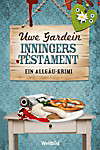 Inningers Testament (eBook)