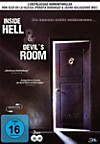 Inside Hell / Devil's Room