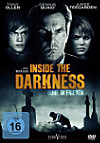 Inside the Darkness - Ruhe in Frieden