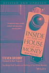 Inside the House of Money (eBook)
