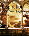 Inspiration (eBook)