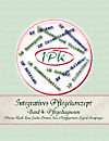 Integratives Pflegekonzept (eBook)