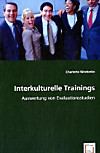 Interkulturelle Trainings
