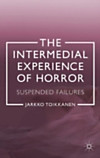 Intermedial Experience of Horror (eBook)