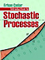 Introduction to Stochastic Processes (eBook)