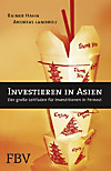 Investieren in Asien (eBook)