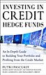 Investing in Credit Hedge Funds (eBook)