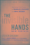 Invisible Hands (eBook)