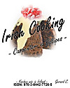 Irish Cooking - Carpenter`s Recipes - (eBook)