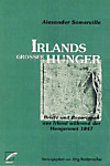 Irlands grosser Hunger (eBook)