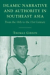 Islamic Narrative and Authority in Southeast Asia (eBook)