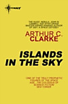 Islands in the Sky (eBook)