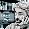Jakob der Lügner, Audio-CD