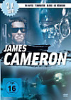 James Cameron - The Abyss / Terminator / Aliens - Die Rückkehr