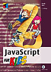 JavaScript für Kids (eBook)