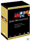 Jerry Bruckheimer Blockbuster Collection 1