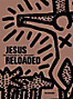Jesus reloaded