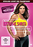 Jillian Michaels: Extreme Shred - Noch schneller schlank
