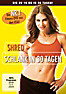 Jillian Michaels: Shred - Schlank in 30 Tagen