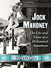 Jock Mahoney (eBook)