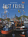 Journey through East Frisia
