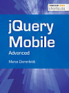 jQuery Mobile - Advanced (eBook)