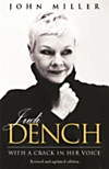 Judi Dench (eBook)