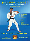 Jukan - Do Karate (eBook)