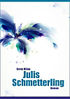 Julis Schmetterling (eBook)
