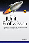 JUnit-Profiwissen (eBook)