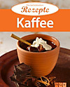 Kaffee (eBook)