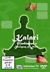 Kalari - Meditation In Bewegun