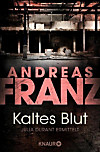 Kaltes Blut (eBook)