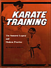 Karate Training (eBook)