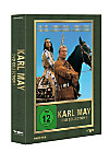 Karl May DVD Collection 1