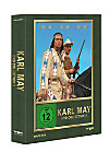 Karl May DVD Collection 2