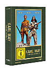 Karl May DVD Collection 3