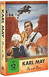 Karl May: Orient Box