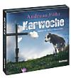 Karwoche, Hörbuch
