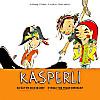 Kasperli 3