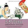 Kasperli 5