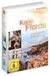 Katie Fforde: Collection 3