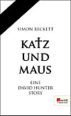 Katz und Maus. Rowohlt E-Book Only (eBook)