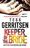 Keeper of the Bride (eBook)