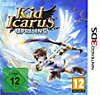 Kid Icarus: Uprising