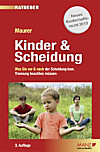 Kinder & Scheidung (eBook)
