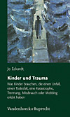 Kinder und Trauma (eBook)