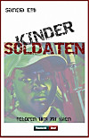 Kindersoldaten (eBook)